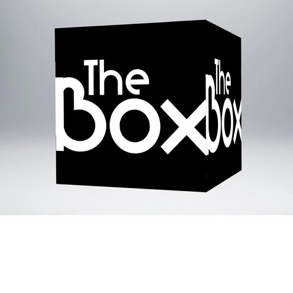 thebox_thumb
